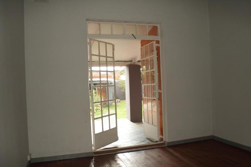 Property For Sale in Primrose, Germiston 9