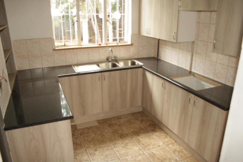 Property For Sale in Primrose, Germiston 22