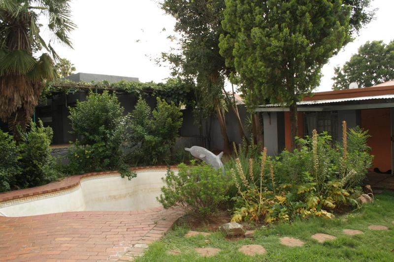 Property For Sale in Primrose, Germiston 26