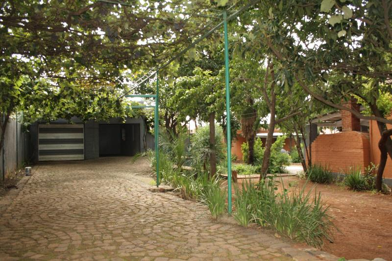 Property For Sale in Primrose, Germiston 27
