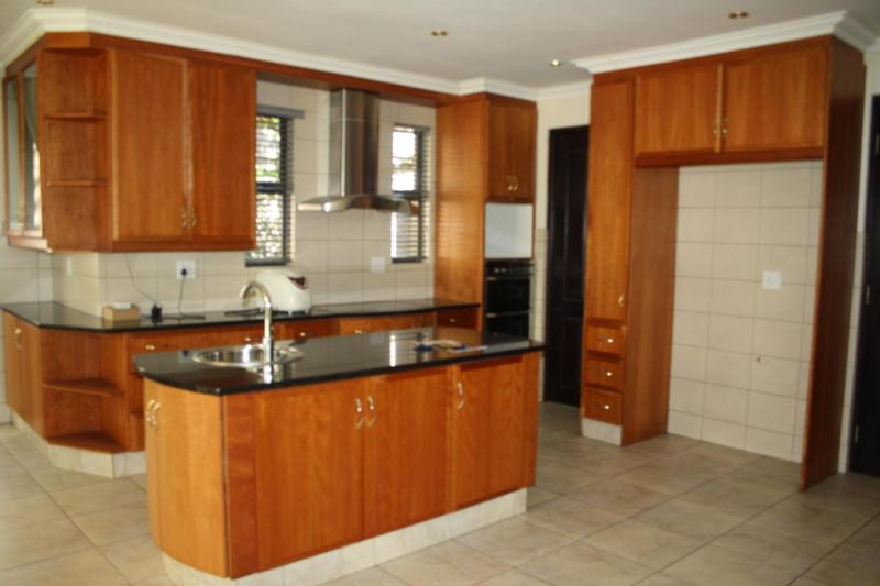 Property For Sale in Bedfordview, Bedfordview 35