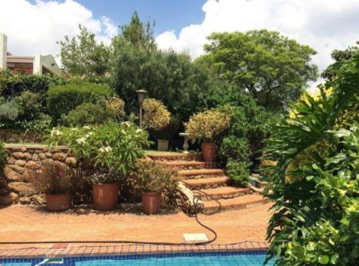 Property For Sale in Kensington, Johannesburg 23
