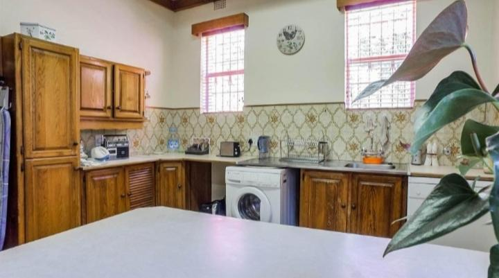 Property For Sale in Kensington, Johannesburg 6
