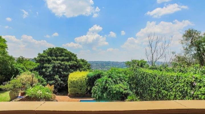 Property For Sale in Kensington, Johannesburg 22