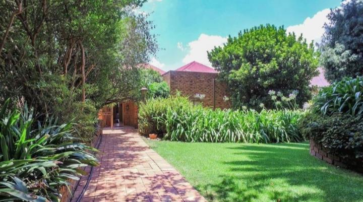 Property For Sale in Kensington, Johannesburg 26