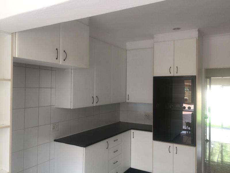 Property For Sale in Alberton, Alberton 17