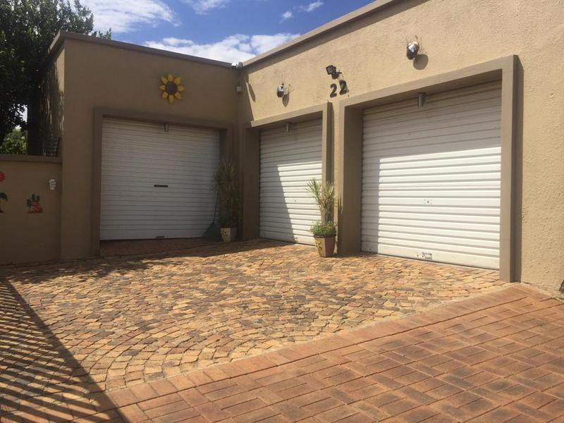 Property For Sale in Alberton, Alberton 21