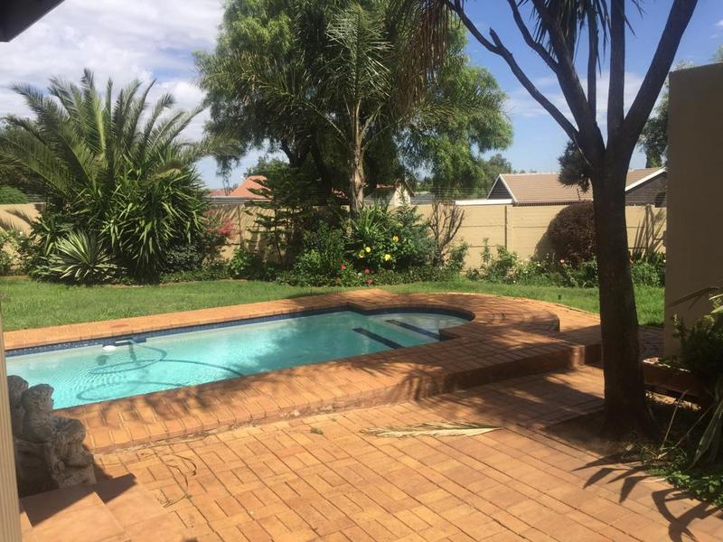 Property For Sale in Alberton, Alberton 31