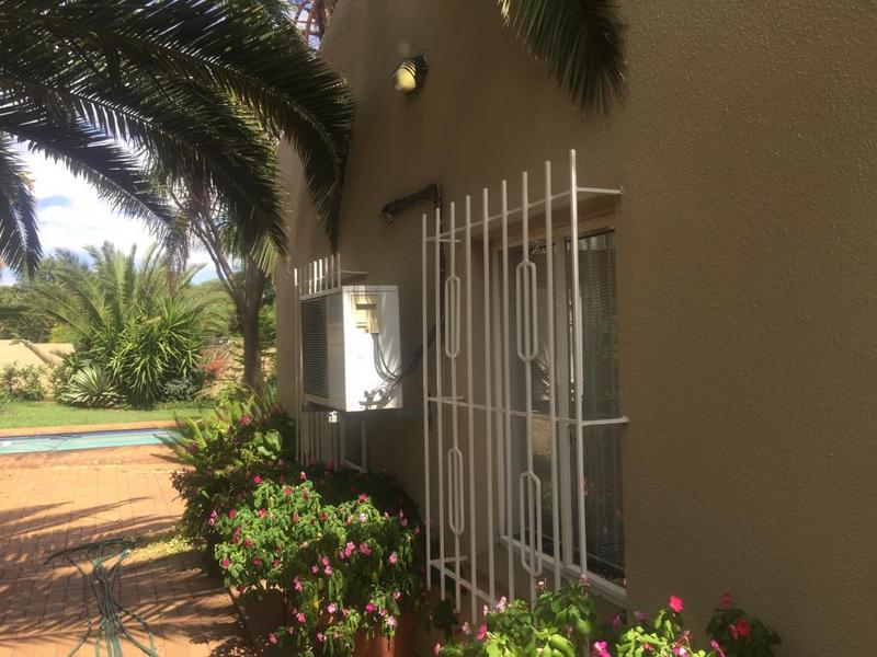Property For Sale in Alberton, Alberton 34