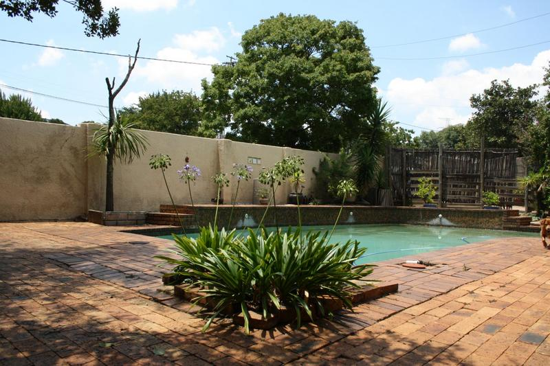 Property For Sale in Primrose Hill, Germiston 20