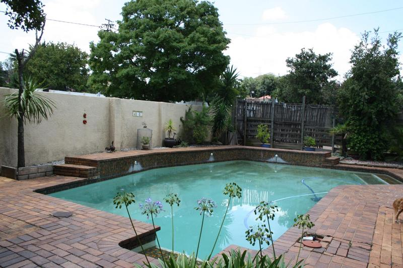 Property For Sale in Primrose Hill, Germiston 21