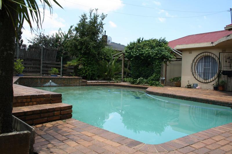 Property For Sale in Primrose Hill, Germiston 2