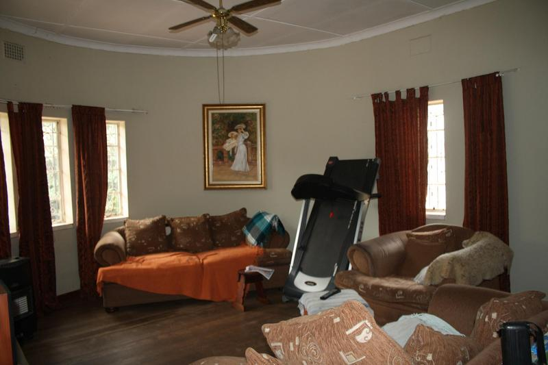 Property For Sale in Primrose Hill, Germiston 6