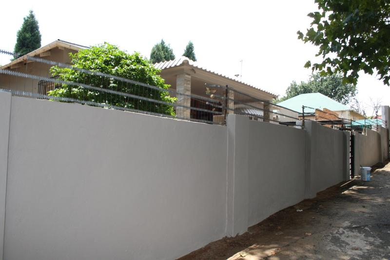 Property For Sale in Kensington, Johannesburg 24