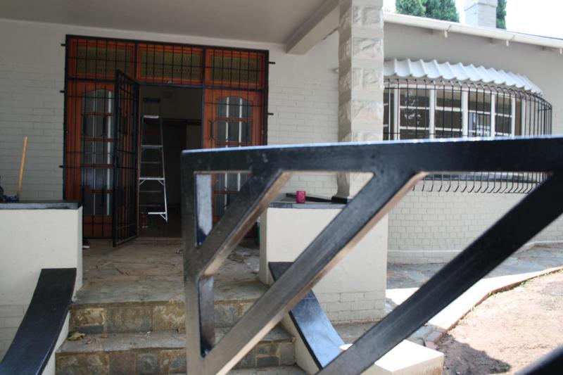 Property For Sale in Kensington, Johannesburg 1