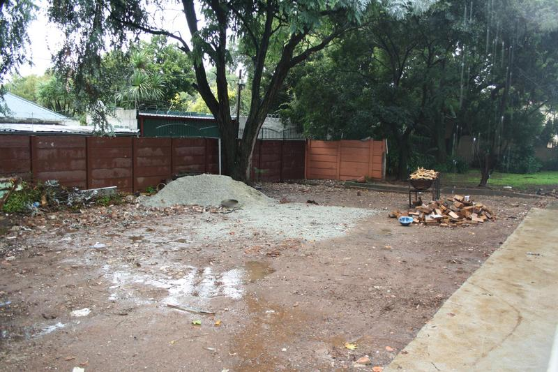 Property For Sale in Kensington, Johannesburg 21