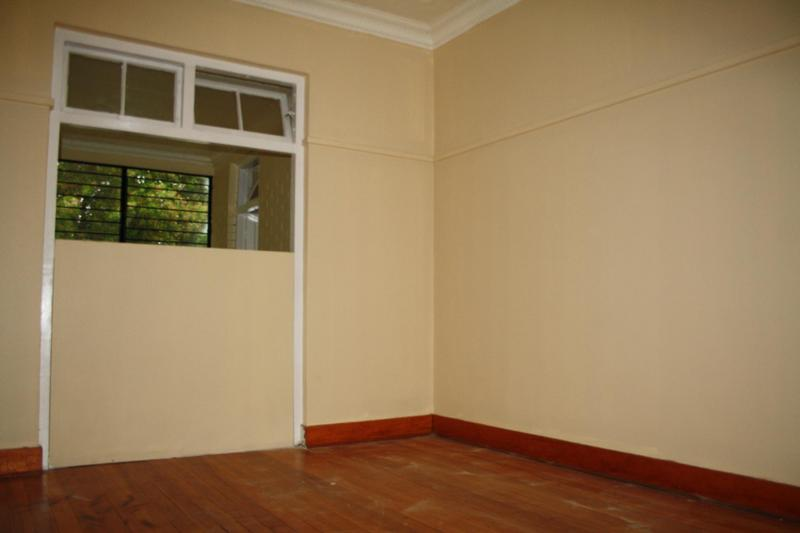 Property For Sale in Kensington, Johannesburg 7