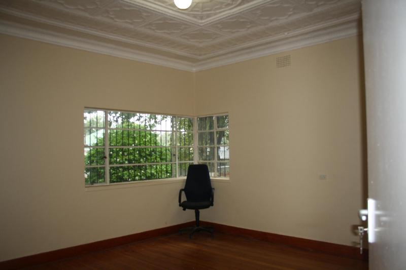 Property For Sale in Kensington, Johannesburg 8