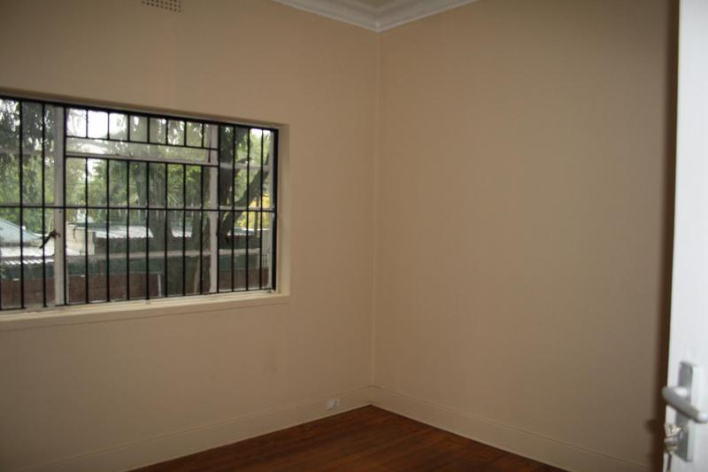 Property For Sale in Kensington, Johannesburg 10