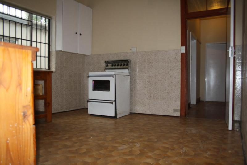 Property For Sale in Kensington, Johannesburg 15