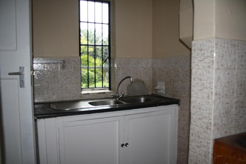 Property For Sale in Kensington, Johannesburg 16