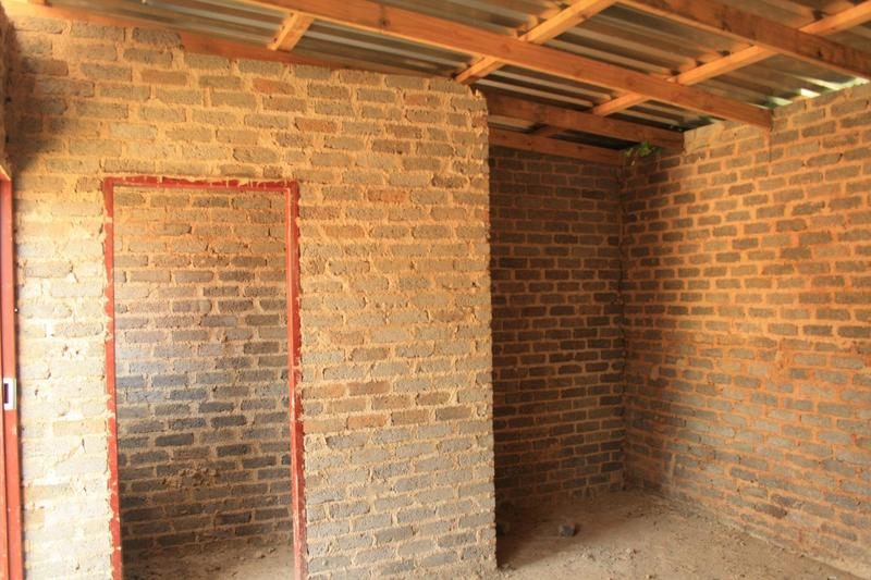Property For Sale in Yeoville, Johannesburg 9