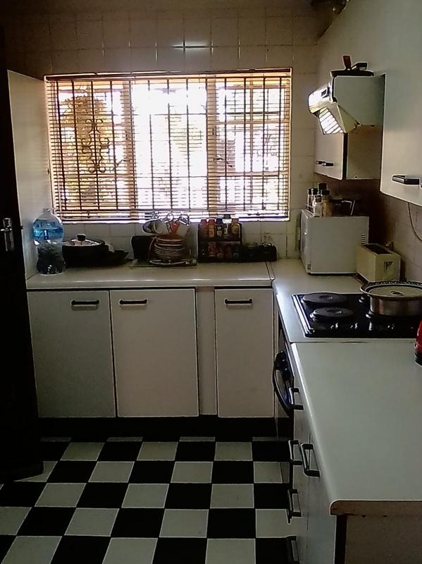 Property For Sale in Lenasia Ext 2, Johannesburg 7