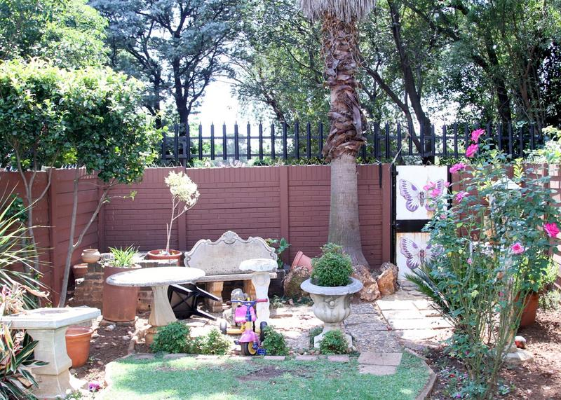 Property For Sale in Meadowbrook, Germiston 3