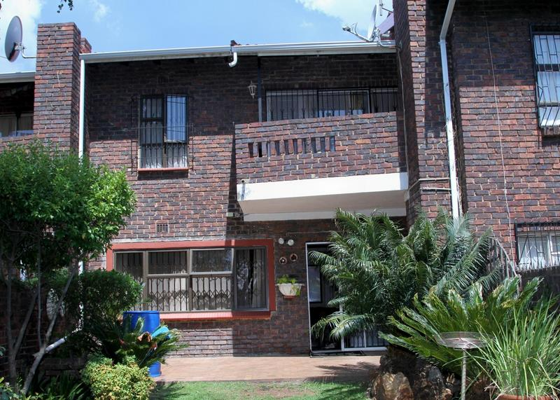 Property For Sale in Meadowbrook, Germiston 4