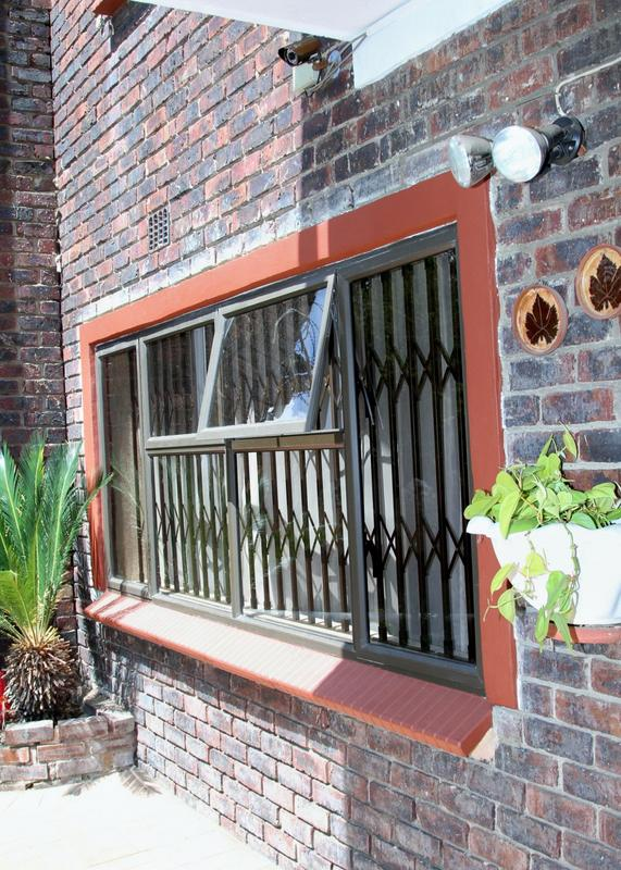 Property For Sale in Meadowbrook, Germiston 2
