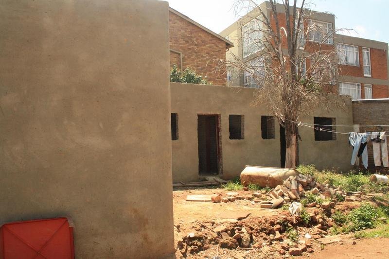 Property For Sale in Yeoville, Johannesburg 13