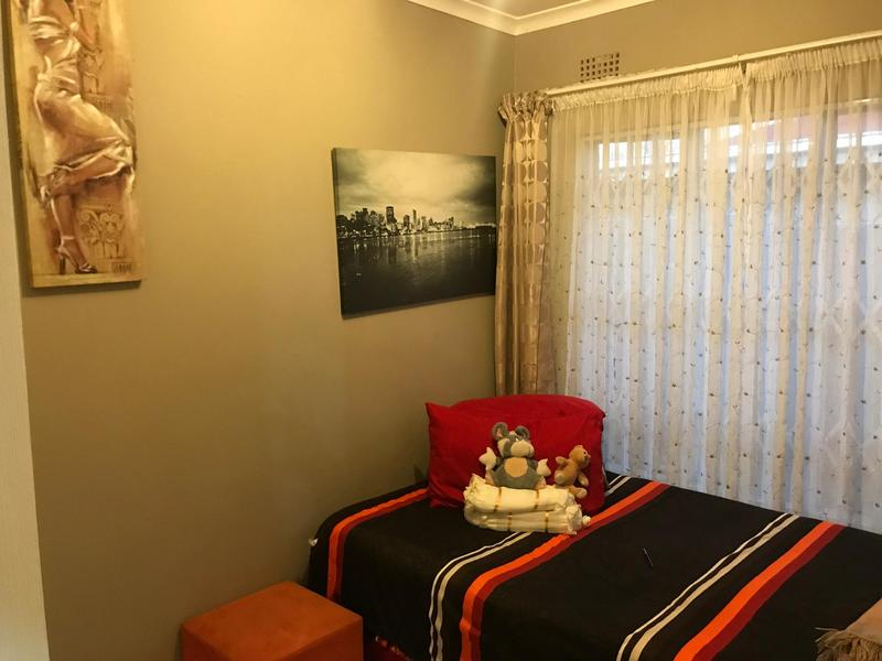 Property For Sale in Primrose, Germiston 6