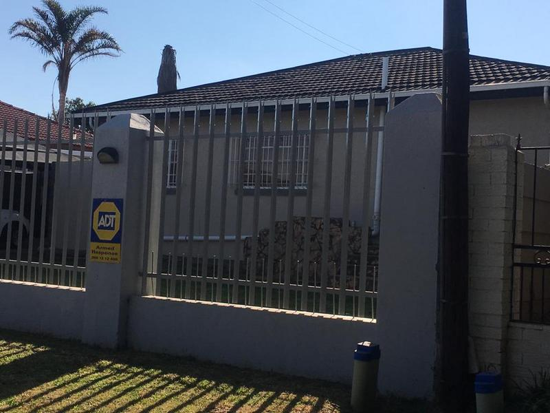 Property For Sale in Gerdview, Germiston 30