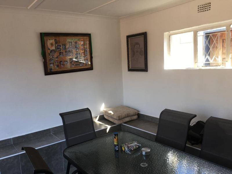 Property For Sale in Gerdview, Germiston 9