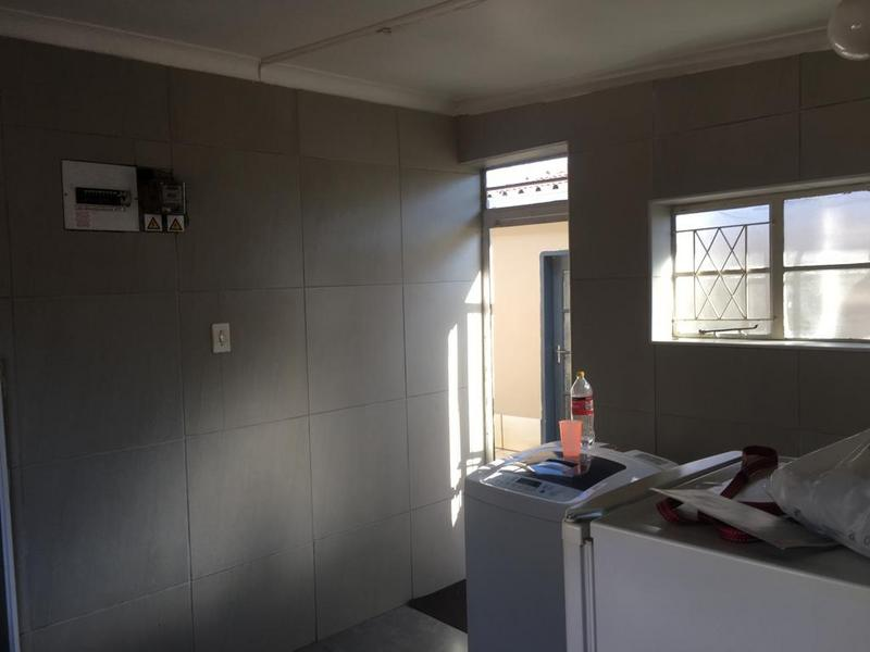 Property For Sale in Gerdview, Germiston 14