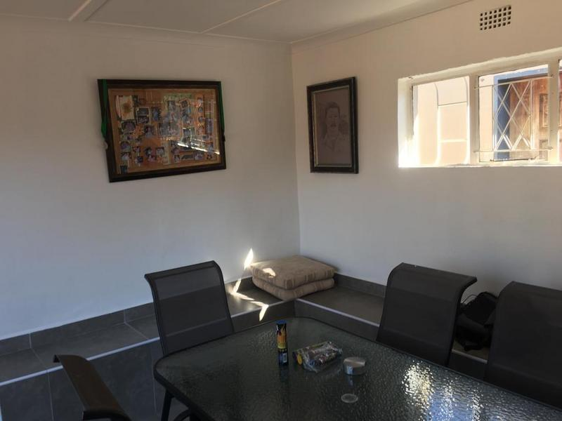 Property For Sale in Gerdview, Germiston 16