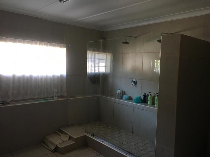 Property For Sale in Gerdview, Germiston 19