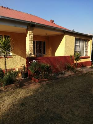 Property For Sale in Primrose, Germiston