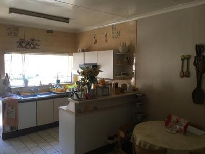 Property For Sale in Bezuidenhout Valley, Johannesburg