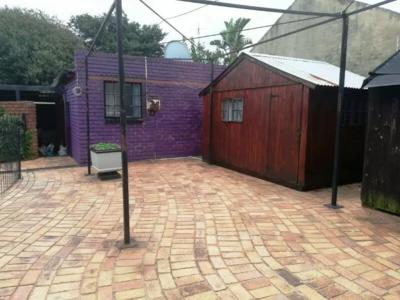 Property For Sale in Tembisa, Tembisa