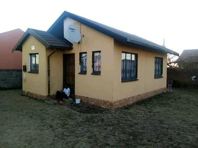 Property For Sale in Brakpan, Brakpan