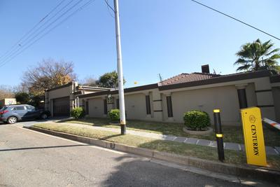 Property For Sale in Fishers Hill, Germiston