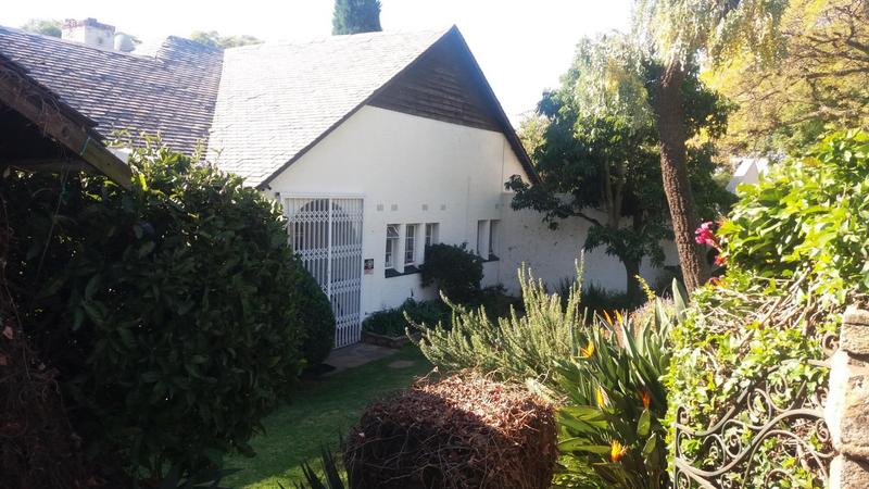 Property For Sale in Linksfield, Johannesburg 2