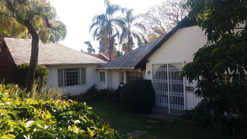 Property For Sale in Linksfield, Johannesburg 1