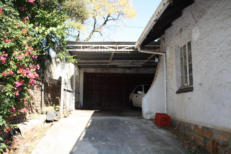 Property For Sale in Linksfield, Johannesburg 17