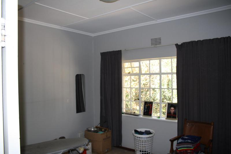 Property For Sale in Linksfield, Johannesburg 9
