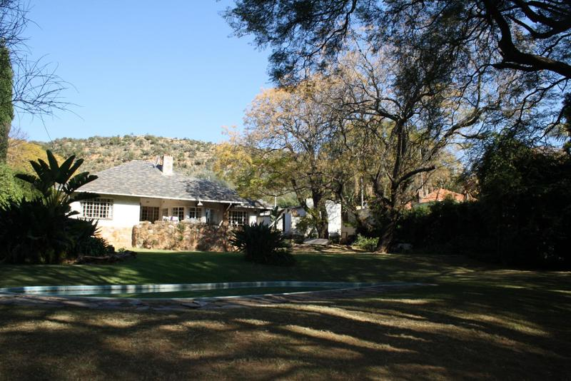 Property For Sale in Linksfield, Johannesburg 18