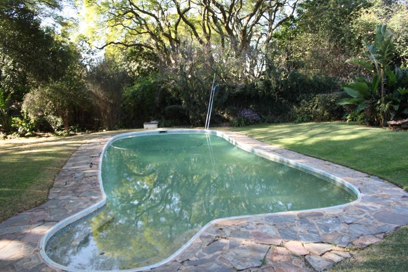 Property For Sale in Linksfield, Johannesburg 19