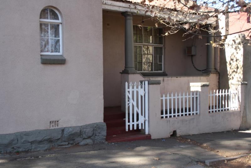 Property For Sale in Jeppestown, Johannesburg 2