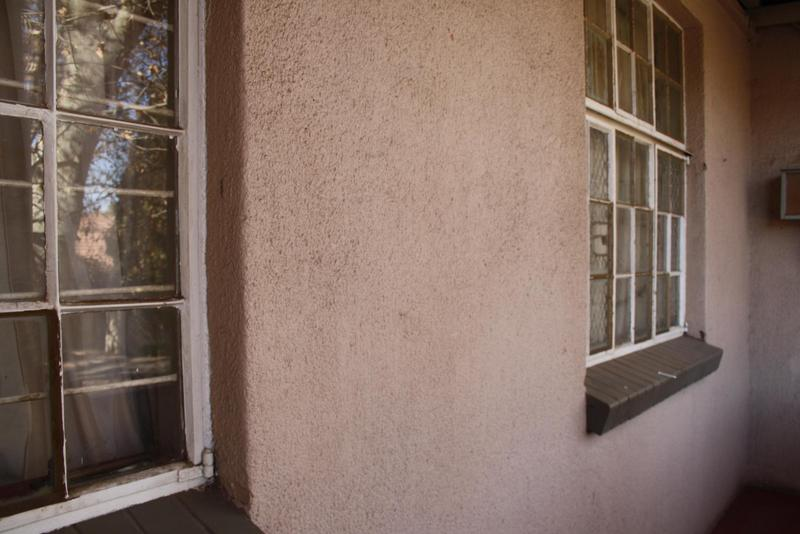 Property For Sale in Jeppestown, Johannesburg 6